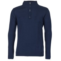 material Men jumpers BOTD FAZZARO MARINE