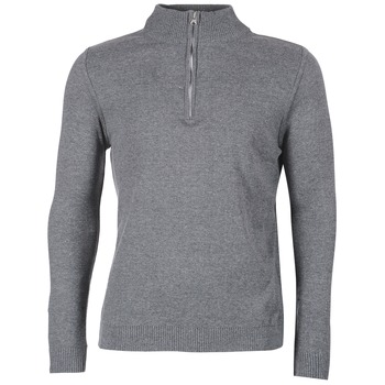 material Men jumpers BOTD FAZZARO Grey