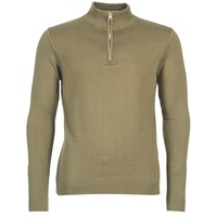 material Men jumpers BOTD FAZZARO Brown