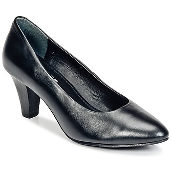 Shoes Women Court shoes Balsamik JAMABO Black