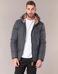 material Men Duffel coats 80DB Original HENDRIX Grey