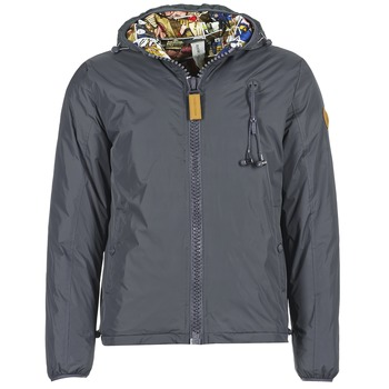 material Men Duffel coats 80DB Original HENDRIX Grey
