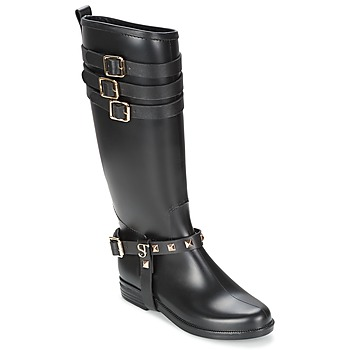 Boots SuperTrash SAMMY
