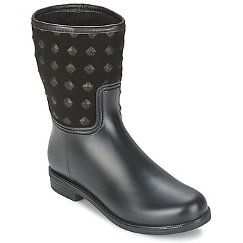 Mid boots SuperTrash SUZY