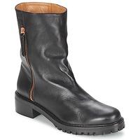 Mid boots Castaner FILOMENE