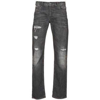 Jeans Kaporal AMBROSE Black 350x350