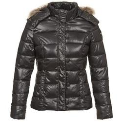 Duffel coats Kaporal MINKA