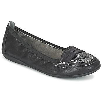 Loafers Les P'tites Bombes ALOA