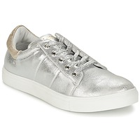 Low top trainers Les P'tites Bombes BABOU