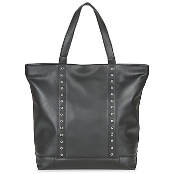 Bags Women Shopper bags Betty London FINDA Black