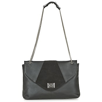 Shoulder bags Betty London FLEJITE