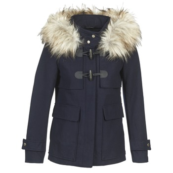 material Women coats Only NEW JENNY MARINE