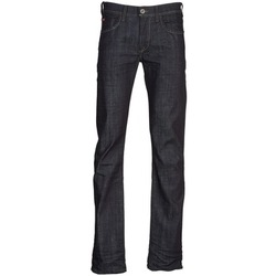 material Men slim jeans Lee Cooper ROY Blue / Raw