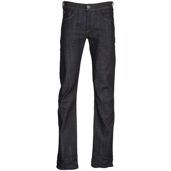 slim jeans Lee Cooper ROY