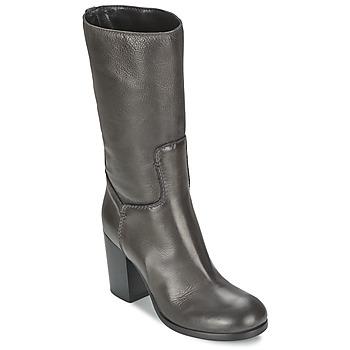 Boots JFK TAMP