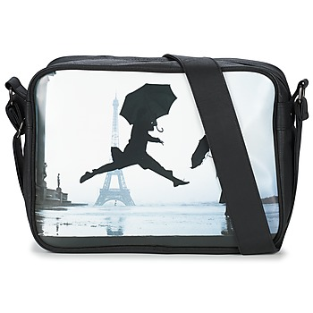 Messenger bags Kothai EIFFEL UMBRELLA