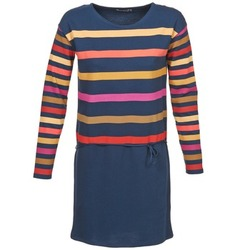 material Women Short Dresses Little Marcel RALDI MARINE