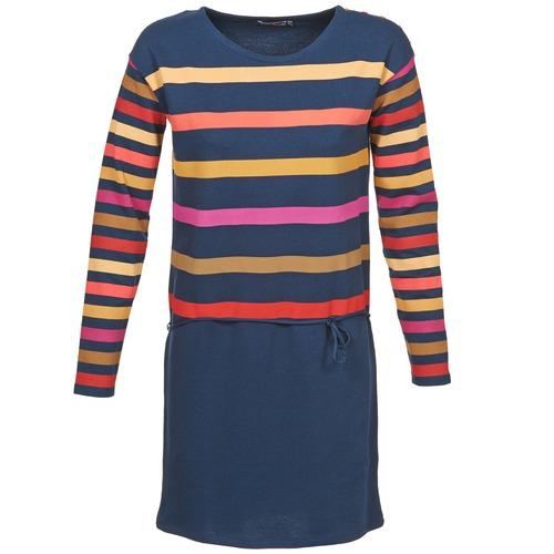 material Women Short Dresses Little Marcel RALDI MARINE