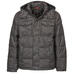 Duffel coats Dockers HERRINGBONE PARKA