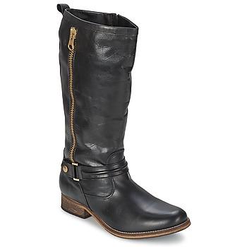 Boots Nome Footwear SASSIF CASU