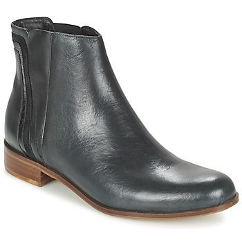Mid boots Bocage KAROLINA