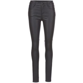 5-pocket trousers Vila VICOMMIT