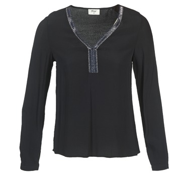 Blouses Betty London FALINDI