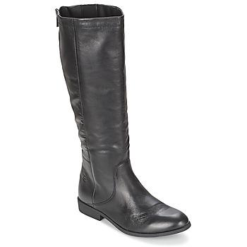 Boots Bullboxer TULIPIANO