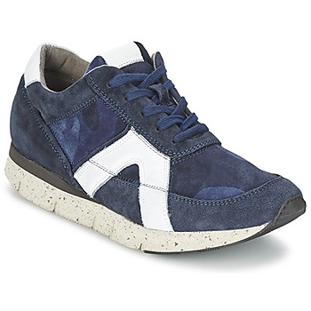 Low top trainers OXS JAZZ