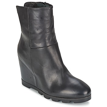 Ankle boots OXS IGLOO