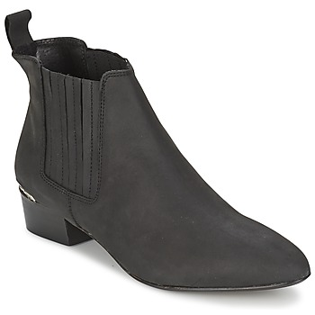 Mid boots KG by Kurt Geiger SLADE