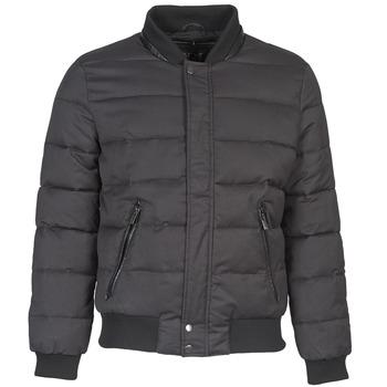 Jackets Best Mountain VORTIDOR Grey 350x350