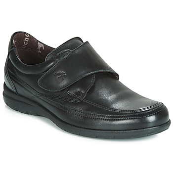 Loafers Fluchos LUCA