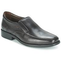 Loafers Fluchos RAPHAEL