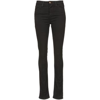 Jeans Acquaverde TWIGGY Black 350x350
