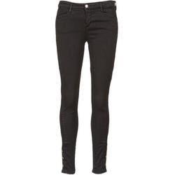 slim jeans Acquaverde ALFIE