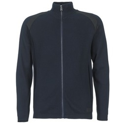 Jackets / Cardigans Jack & Jones STREET CORE