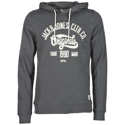 sweatpants Jack & Jones OSKAR ORIGINALS