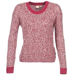 jumpers Roxy SEA ESTA