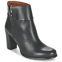 Ankle boots BT London FEJE