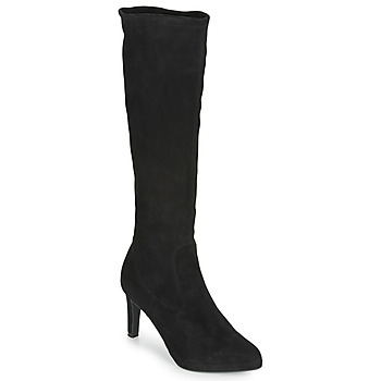 Shoes Women Boots Peter Kaiser PERIGON Black