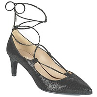 Shoes Women Court shoes Betty London FIAJI Black