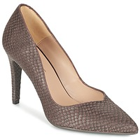 Court shoes BT London FOZETTE