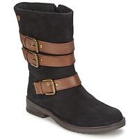 Boots Gioseppo HALIFAX
