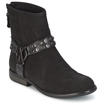 Mid boots Kaporal ROYANNE