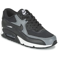 Low top trainers Nike AIR MAX 90 W
