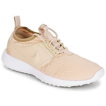 Low top trainers Nike JUVENATE SE W