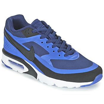 Low top trainers Nike AIR MAX BW ULTRA