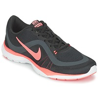Fitness / Training Nike FLEX TRAINER 6 W