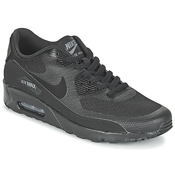 Low top trainers Nike AIR MAX 90 ULTRA 2.0 ESSENTIAL